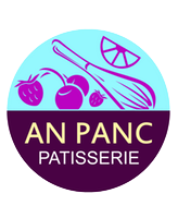 An Panc Patisserie